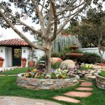 Learn Garden Design and How to Landscape a Yard