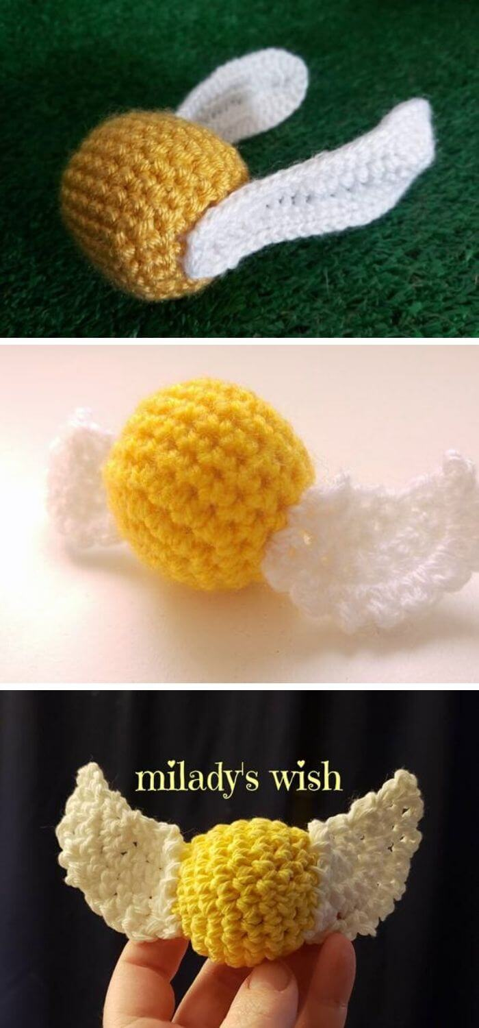 Part 2: How To Crochet A Flower Ball Or Cat Toy - YouTube | 1500x700