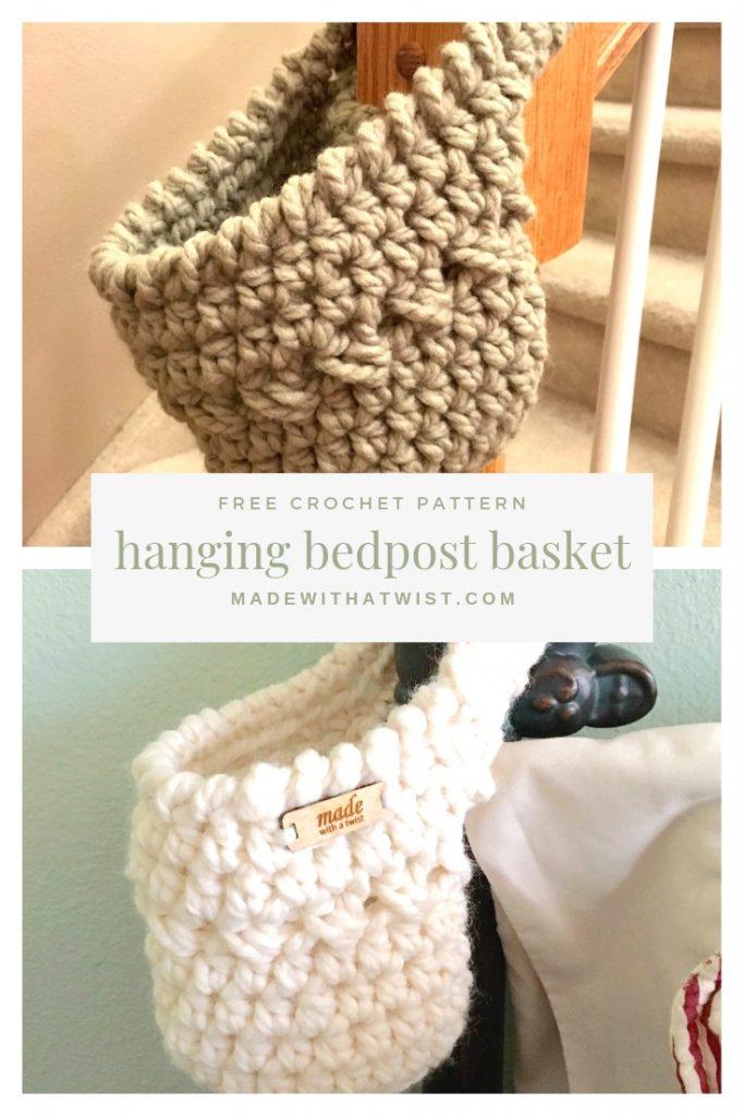 Häkeln Sie einfach Baby Groot Amigurumi – Stricken Wolle | 1024x683