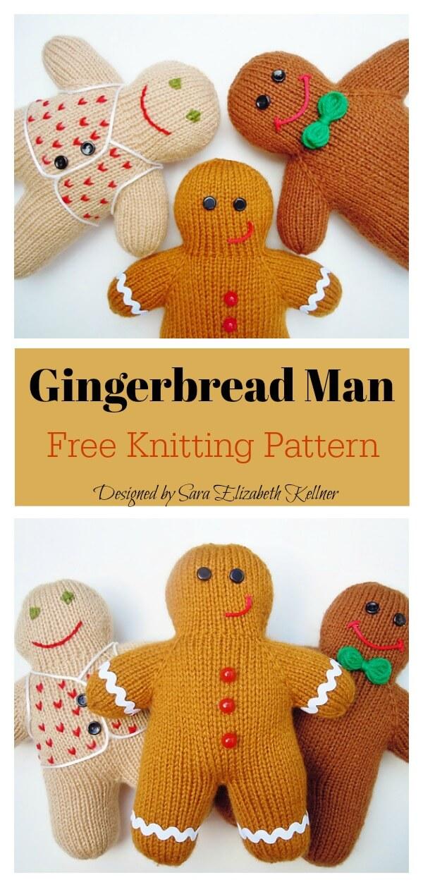 Ham & Eggs / DROPS Children 24-43 - Free crochet patterns by DROPS ... | 1258x600