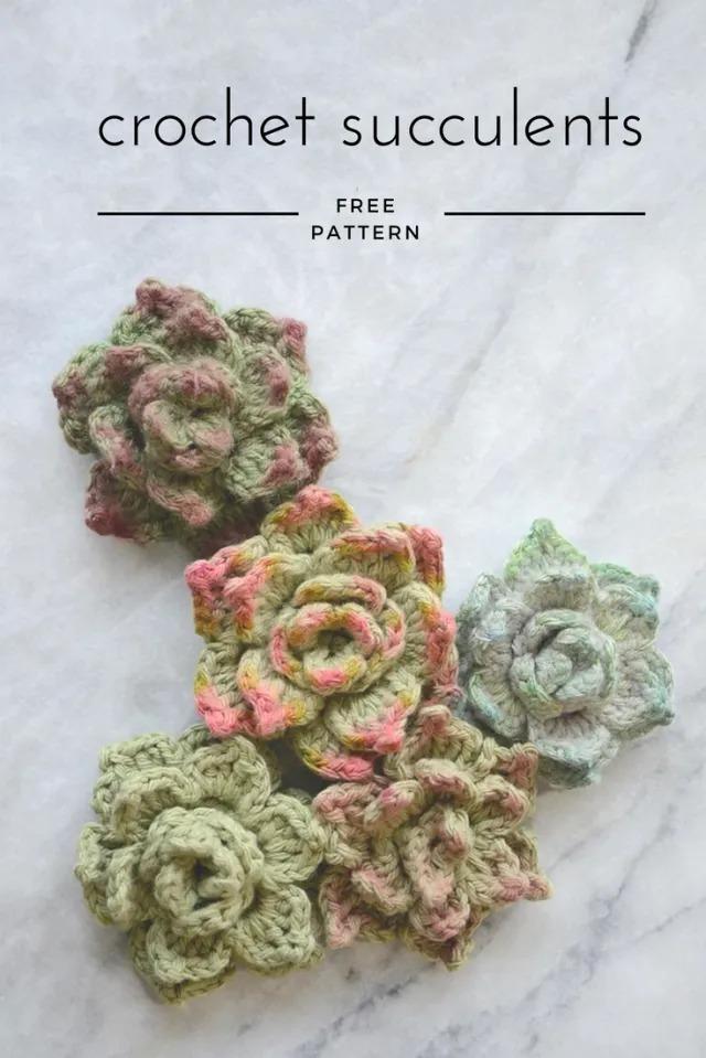 Adorable Sunflower Doll Crochet Pattern By Havva Designs | 959x640