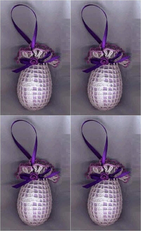 Easter Eggs pattern | PlanetJune by June Gilbank: Blog | 1309x803