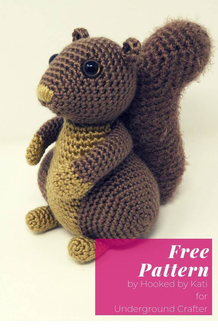 Purchase the Red Heart® Amigurumi™ Each One Makes Two™ Yarn at ... | 1102x735