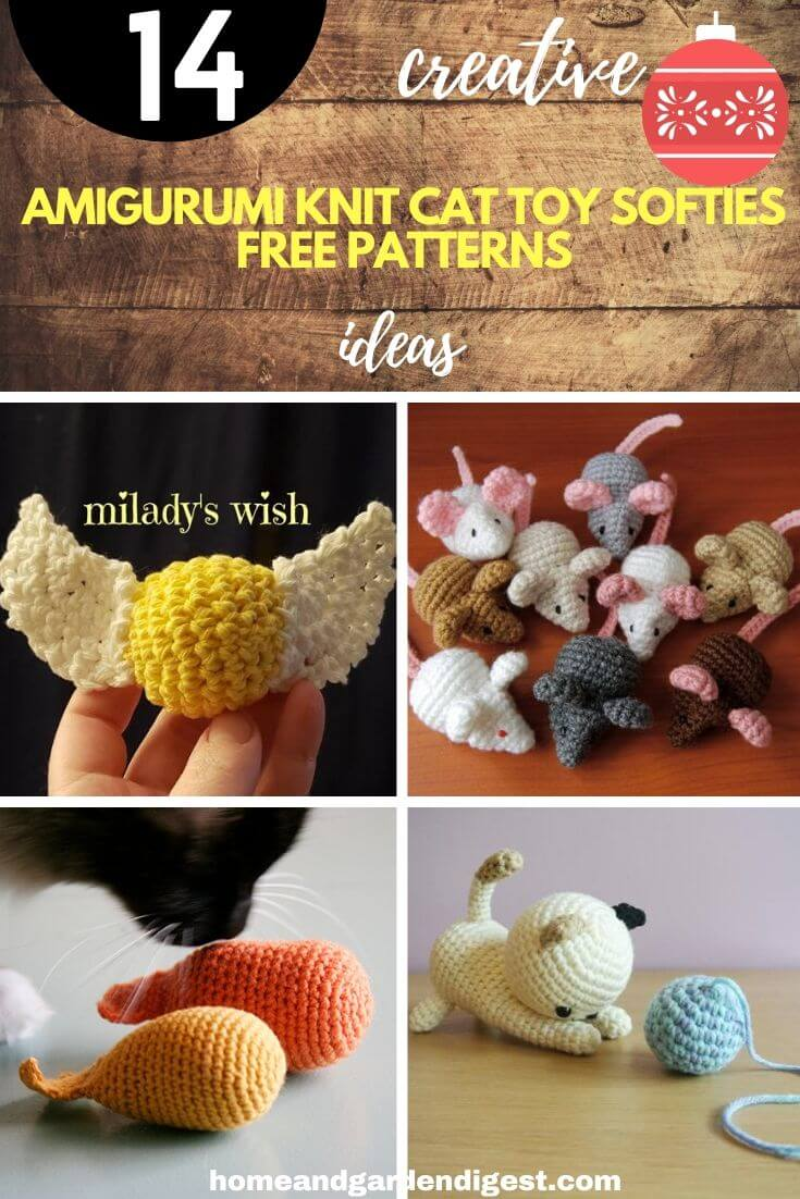 Version Berry Patch Bunny Boy - A free pattern of Amigurumi ... | 1102x735