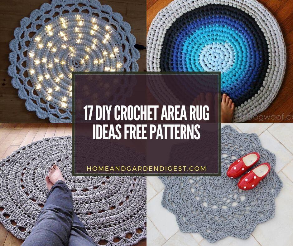 Ovelha - Amigurumi | Crochet sheep, Diy crafts crochet, Crochet ... | 788x940