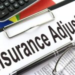 How is an Insurance Adjuster is Different from a Public Adjuster?