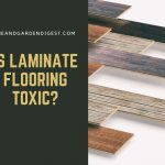 Is Laminate Flooring Toxic?