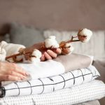 Organic Towels To Upgrade Your Bathing Experience