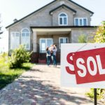 Real Estate Intervention – Price Homes to Sell
