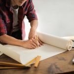 7 Things To Know Before Hiring a Contractor