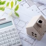 What Are the Benefits of Taking Out a Home Improvement Loan?