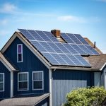 How Many Solar Panels Are Needed for a Normal Home?