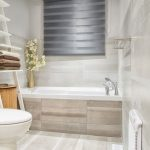 Maximize Your Bathroom Space: 6 Things You Need to Know