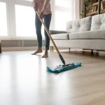How To Deep Clean Your Apartment: 8 Simple Hacks