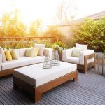How to Choose the Perfect Furniture for Your Garden